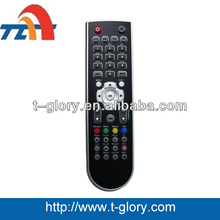 8 in 1 universal remote control codes