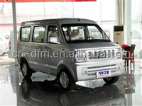 Dongfeng mini van v27 for sale