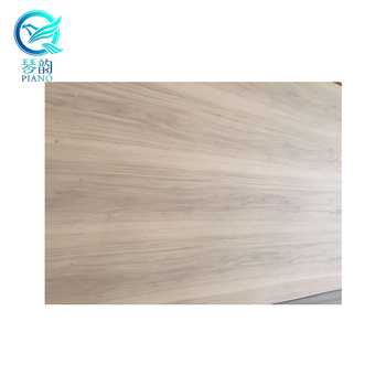 High Quality wood okoume veneer