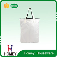 New Arrival High Quality Cheap Price Custom Design Folding Cloth Shopping Bag