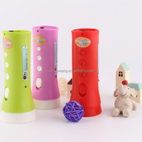 cheap wholesale super bright electric torch , pocket-size rechargeable led flashlight for home