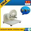 Easy operate high efficient ceiling fan winding machine