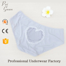 2017 popular cheap hot sexy young girls panty pants underwear for sale
