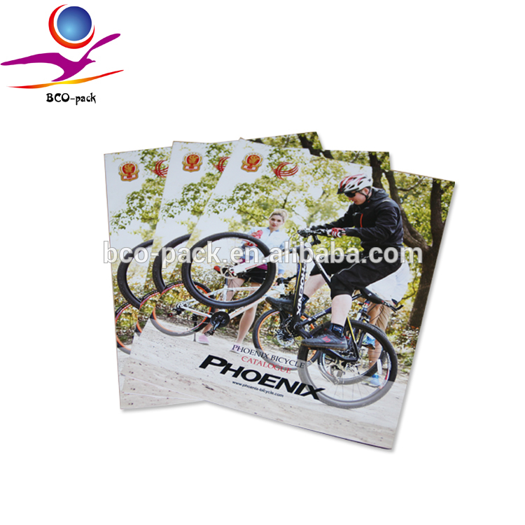 Custom Wholesale Journal Book Printing