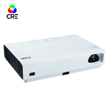 Chinese home made video hindi hot mp4 video download 1280*800 support 1080p daylight Portable projector
