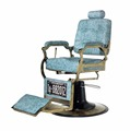 Wholesale Hydraulic Antique Vintage Classic High Quality Beauty Barber Chair For Sale
