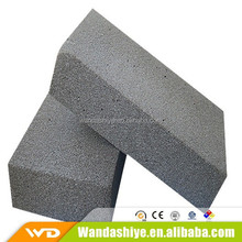 Foam glass insulation use for exterior wall factory for direct export