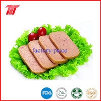 198g 340g 397g 1588g canned luncheon meat chicken luncheon meat pork luncheon meat