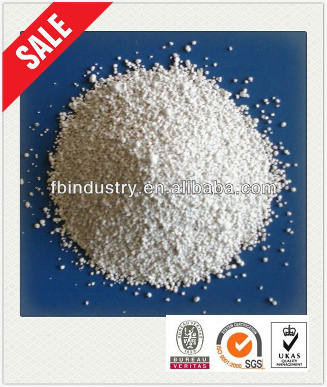 2014 Leading manufacturer dicalcium phosphate prices 3% Discount