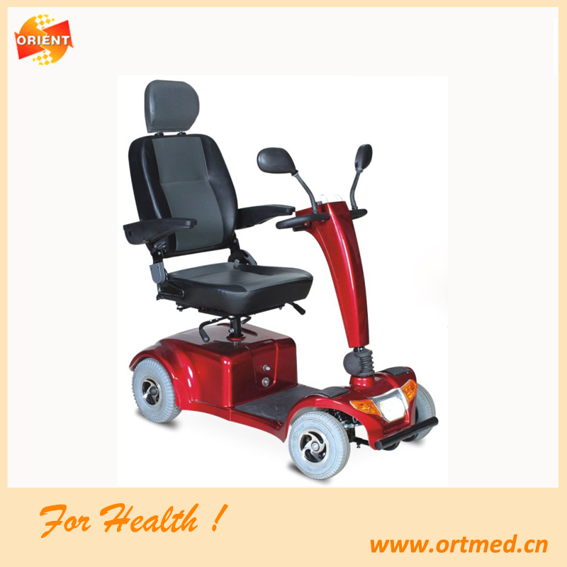 electric wheelchair power wheelchair tricycle electric wheelchair