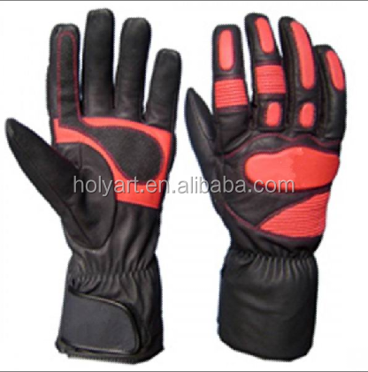 hot sale gloves motorcycle