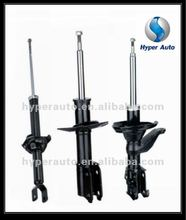 AUDI A8 FRONT SHOCK ABSORBER AUTO PARTS AMORTECEDOR