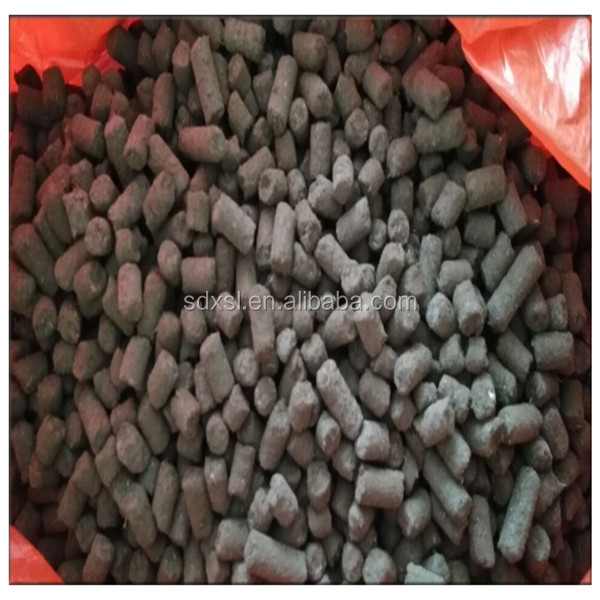 Low Price Organic Chicken Manure