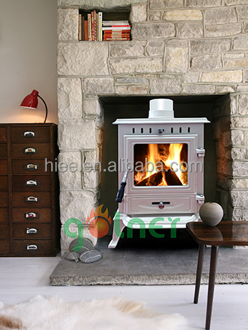 China wood burning stove from poland,casting stove,industrial wood stove