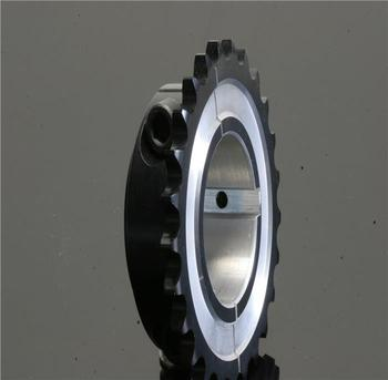 #428 chain 22T go dune buggy kart sprocket
