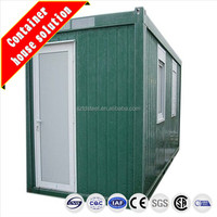 Home design container kit