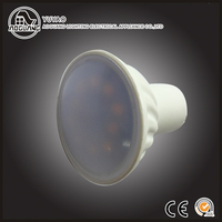 China Manufacturer led mr16