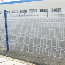 2016 hot sale factory china High Quality custom no dig fence