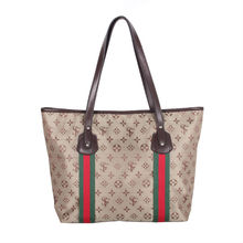 Popular brand fashion world handbags