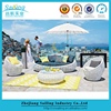 /product-detail/new-arrival-unique-discount-vintage-ball-rattan-outdoor-furniture-60480630437.html