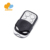 FADINI Astro 43/2 43/4 Garage Gate Remote Control Replacement Duplicator Cloner key fob transmitter
