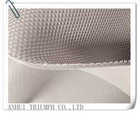 new fashionable heavy duty polyester mesh fabric