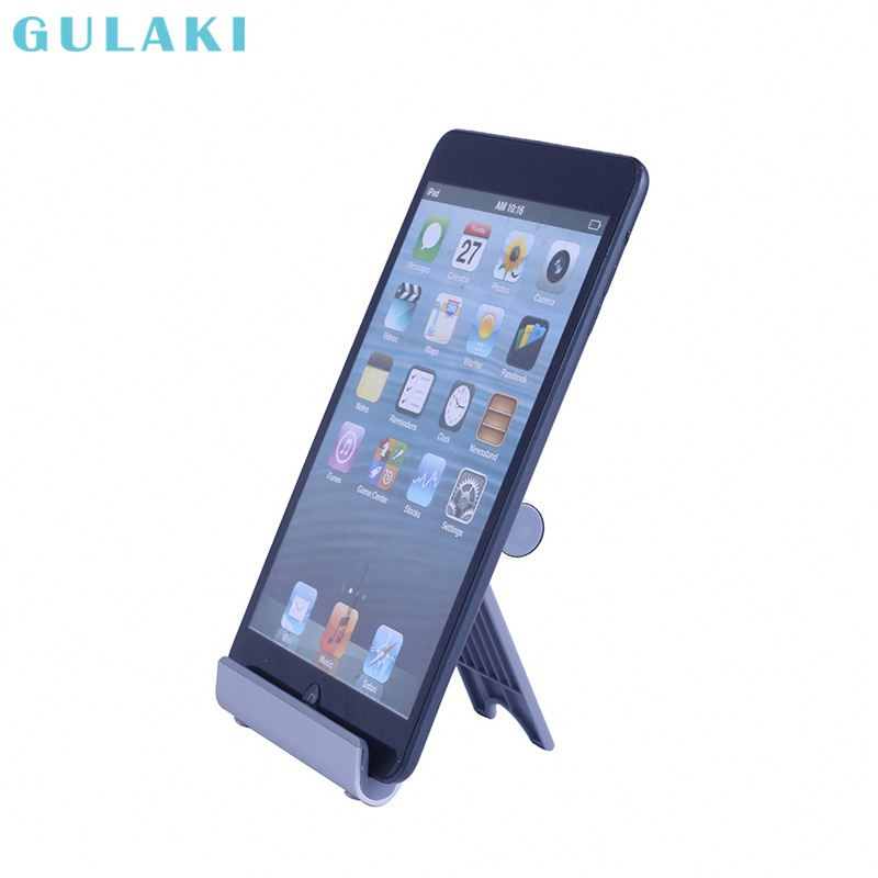 hot sell bed desk lazy holder for tablet stand ,JH134 aluminum construction tablet computer stand