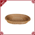 Commercial supermarket accessories functional fruit and vegetable basket