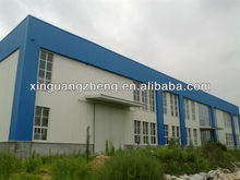 steel structure prefabricated panel house building design and construction