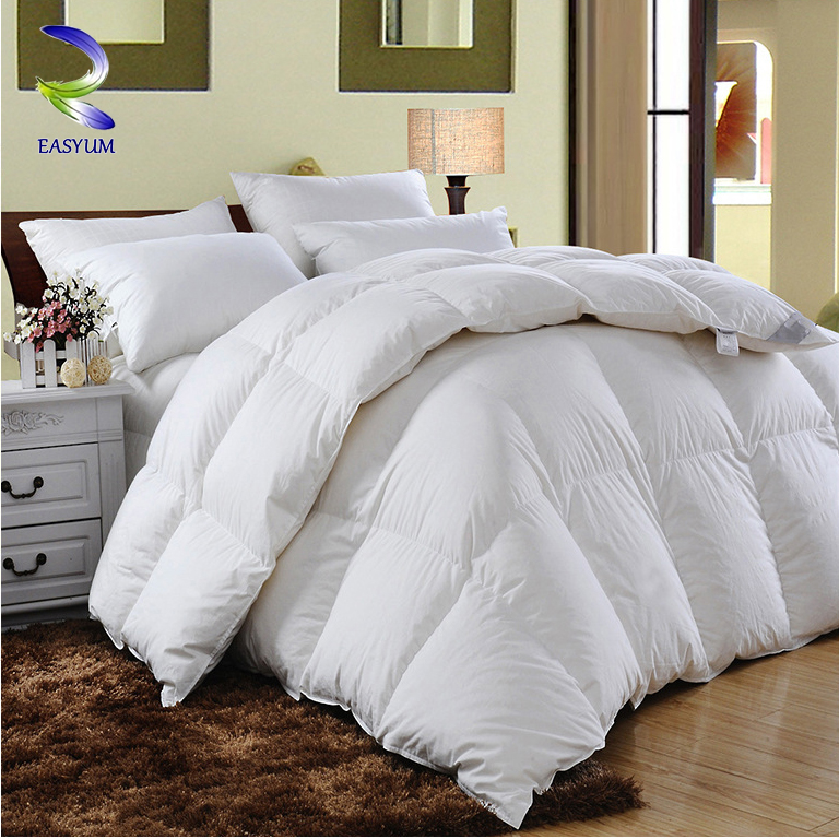 new design white comforter sets down comforter