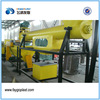 Amazing hot sale! 300-2000Kg/h FP50 Plastic recycling Line/Pet Scraps production