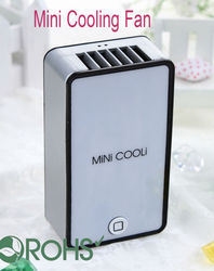 mini portable acer aspire one cooling fan