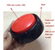 Direct factory supply cheaper price programmable usb button no easy push button