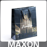 Dongguan New arrival!!! brown paper bags with no handle for promotion