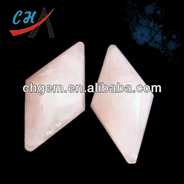 promotional item quartz crystal pendulums natural crystal