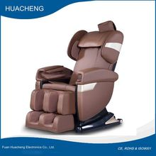 fancy massage chair neck shoulder massage