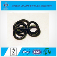Professional Manufacturer PTFE Gasket Factory / Rubber O-Ring Flat Washer