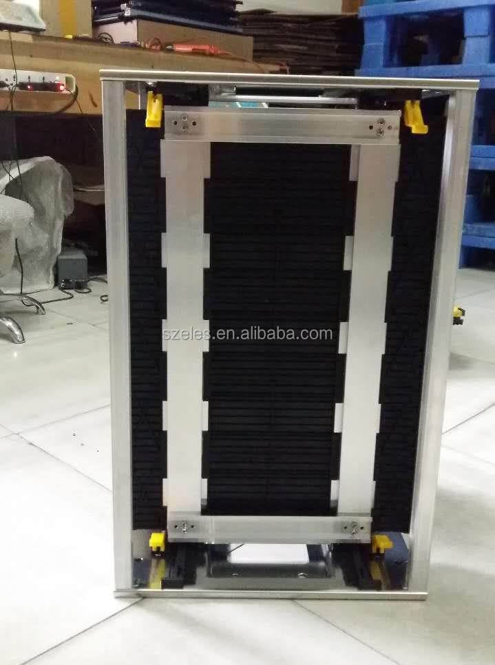 Customization Available Anti Static ESD PCB Racks