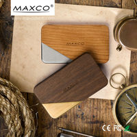 Popular Promotional Gifts Creative Wooden Cell 8000mh Mobile Power Bank Buy Wood Power Bank,8000mah Mobile Power Bank,2103 Best