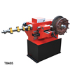 /product-detail/t8465-brake-drums-lathe-60529109136.html