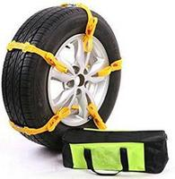 hot sell new security anti-slip winter snow tyre grips