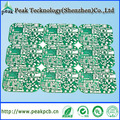 UL certificate pcb manufacturer for wireless charger with pcb assembly pcb board