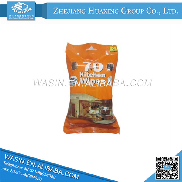 2014 High Quality Fashion Design Handy Wet Wipe