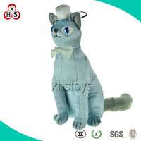 Best Made Plush Panda Bulk Cat Toys