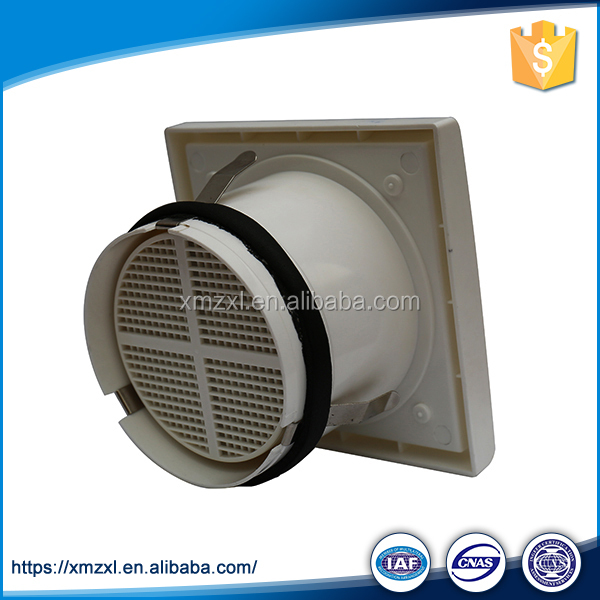 Kitchen Air Ventilator For Sale,Air Ventilation System