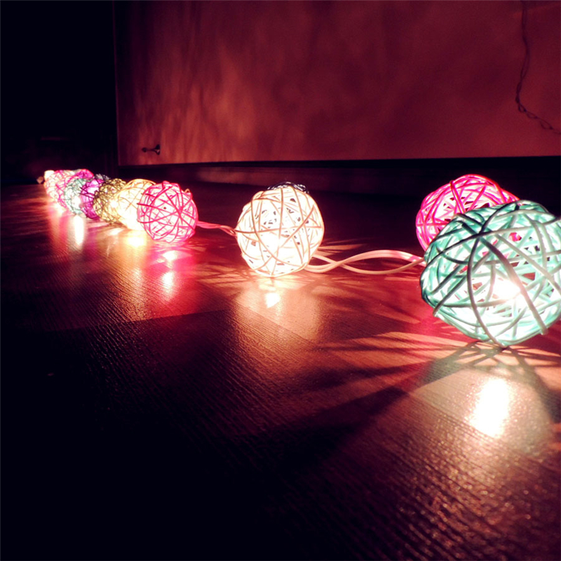 RGB-20-Rattan-Balls-LED-String-Lights-Sepak-Takraw-Holiday-Lights-Lamp-For-Christmas-Party-Wedding (1).jpg