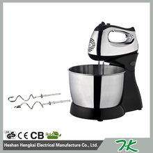CY-601CS Wholesale High Quality Best Function Of Electric Hand Mixer