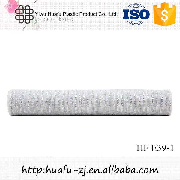 Factory supply high quality stretch film plastic wrapping materials