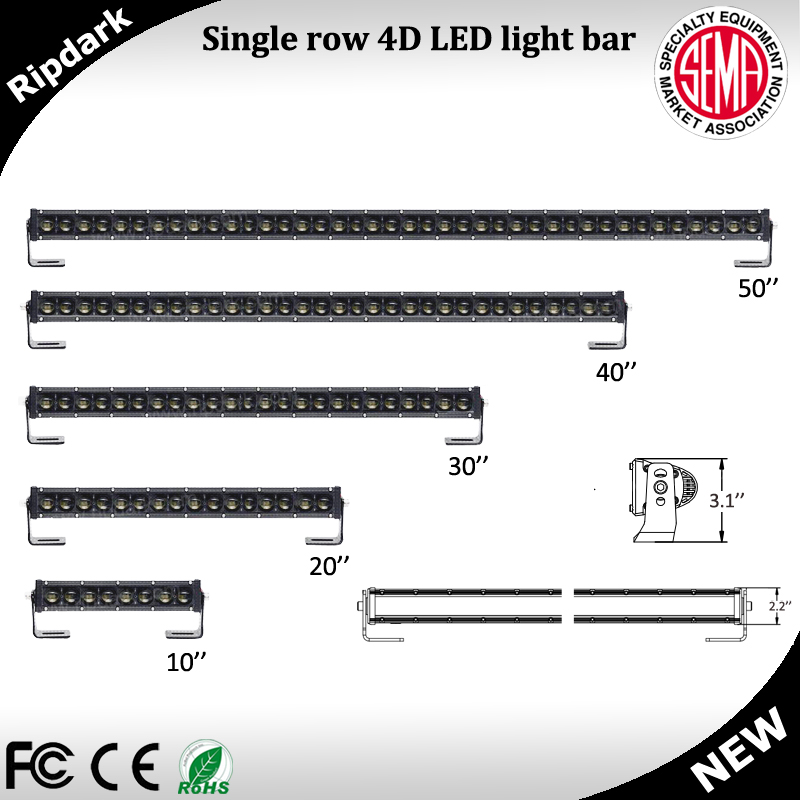 New Products Looking For Distributor Super Led Spot Light 300w Off road Light Led Light Bar Cree