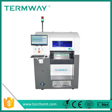 TERMWAY T8 SMT pick and place machine led mounting channel